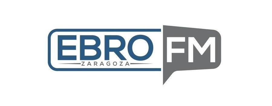 Logo Ebro FM